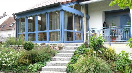 Wintergarten A02