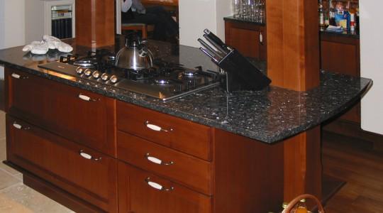 Küche 26