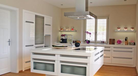 Küche 27