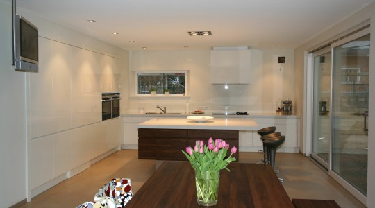 Küche 30
