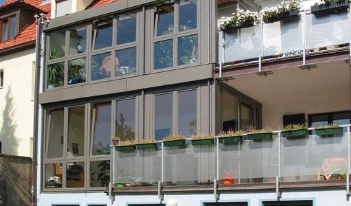 Wintergarten A09